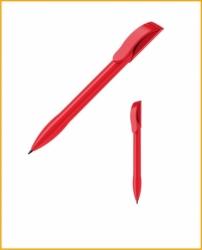 Шариковая ручка Hattrix Polished Soft арт. 2178