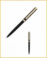Ручка шариковая DELGADO CLASSIC арт. 2240