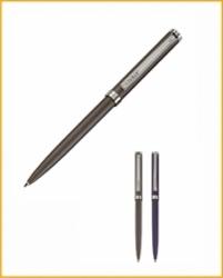 Ручка шариковая DELGADO METALLIC арт. 2241