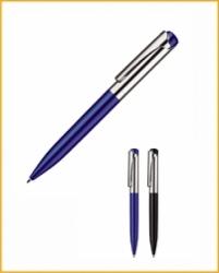 Ручка шариковая VISIR арт. 2253