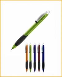 Ручка шариковая MATRIX Clear арт. 2319