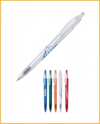 Lecce Pen X-1 FROST арт. 213F