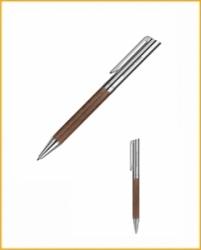 Ручка шариковая TIZIO арт. 2400
