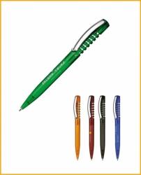 Шариковая ручка  New Spring Clear  арт. 2410