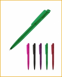 Сенатор ручки Dart Clear арт.2602