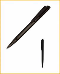 Шариковая ручка Dart Clear арт. 2602