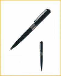 Ручка шариковая IMAGE BLACK LINE арт. 2636