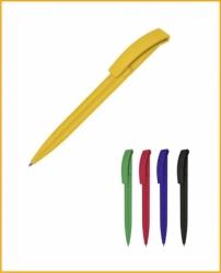 Ручка шариковая Verve Polished арт. 2701