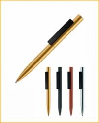 Ручка шариковая SIGNER LINER арт. 2709