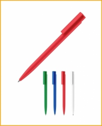 Шариковая ручка New Hit арт. 2714