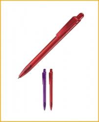 Lecce Pen SYMPHONY FROST арт. 278F