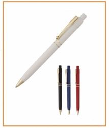 Ручка Stilolinea Raja Gold