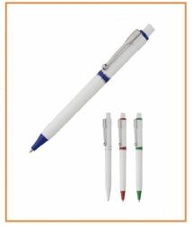 Ручка Stilolinea Raja
