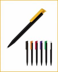 Шариковая ручка Super-Hit Eco арт. 2850