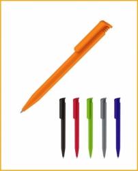Шариковая ручка Super-Hit Polished  арт. 2883