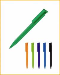 Шариковая ручка Super-Hit Matt  арт.2904