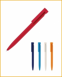 Шариковая ручка Liberty Polished арт. 2915