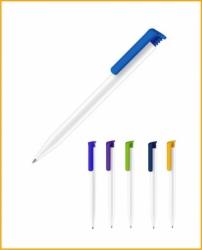 Шариковая ручка Super-Hit Basic Polished арт. 2955