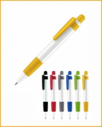 Ручка шариковая BIG PEN Polished Basic арт. 2994
