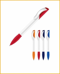 Шариковая ручка Hattrix Polished Basic арт. 2996