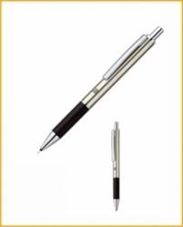 Механический карандаш SOFTSTAR STEEL арт. 3004
