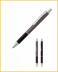 Механический карандаш SOFTSTAR ALU арт. 3111