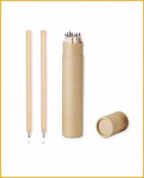 Карандаши деревянные Viva Pen