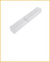 Beone B1 Футляр для одной ручки арт. 37000