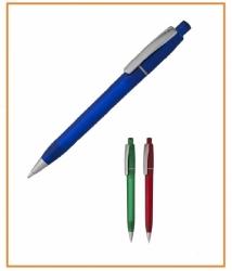 Ручка Stilolinea Semyr Frost