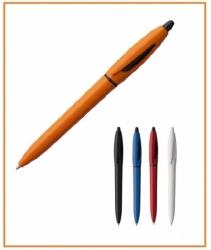 Ручка Stilolinea S! (Си)