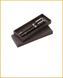OPen Набор: ручка шариковая и роллер арт. 5157