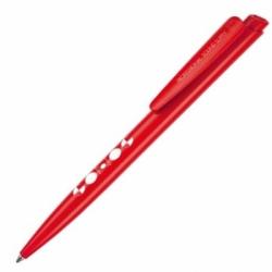 Шариковая ручка Dart арт. 2600