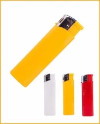 Зажигалки FIRECLAB FC-603