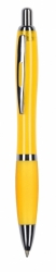 желтый SC-04