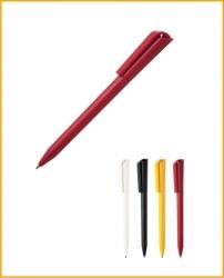 Ручка шариковая Grant Prima