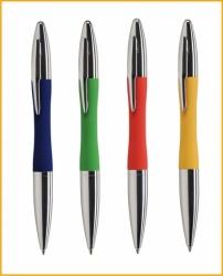 Металлическая ручка Viva Pen JOA
