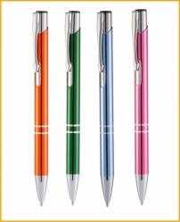 Металлическая ручка Viva Pen KOSKO