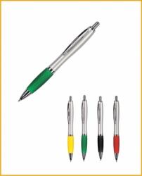 Ручки шариковые SLIM