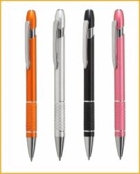 Металлическая ручка Viva Pen SONIC