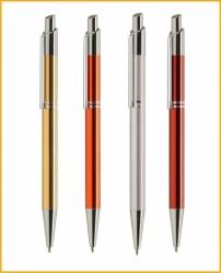 Металлическая ручка Viva Pen TIKO