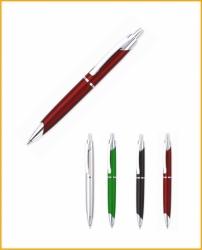 Ручки шариковые TITO