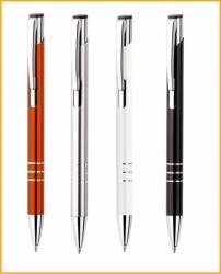 Металлическая ручка Viva Pen VENO
