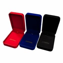 Упаковка для флешек VF-P1 красный