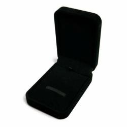 Упаковка для флешек VF-P1 черный