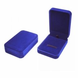 Упаковка для флешек VF-P1 синий