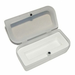 Упаковка для флешек VF-P2