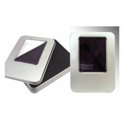 Упаковка для флешек VF-P3mini