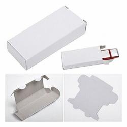 Упаковка для флешек VF-U10