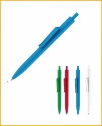 Ручка шариковая Centrix Polished арт. 2706