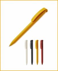 Ручка Grant Automat Classic